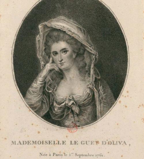 Nicole Leguay d'Oliva Captu249