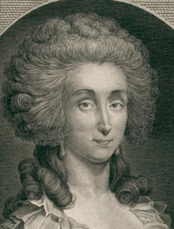 Nicole Leguay d'Oliva Captu252