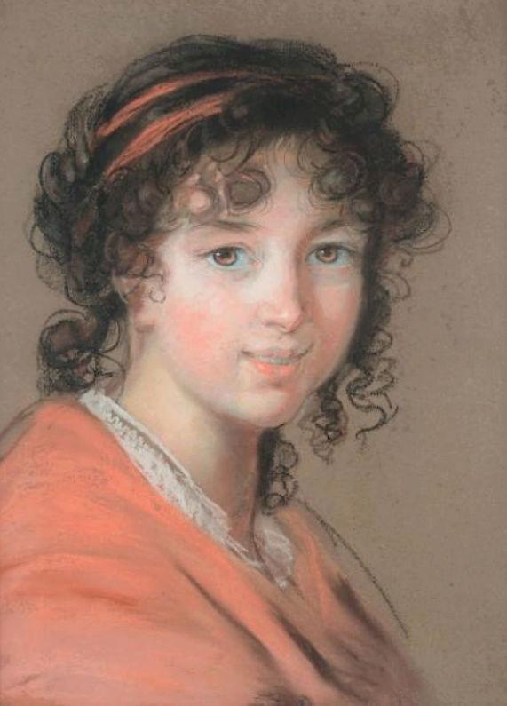 Galerie virtuelle des oeuvres de Mme Vigée Le Brun - Page 12 Captu300