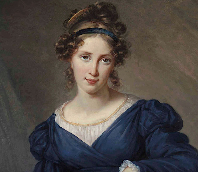Galerie virtuelle des oeuvres de Mme Vigée Le Brun - Page 12 Captu310