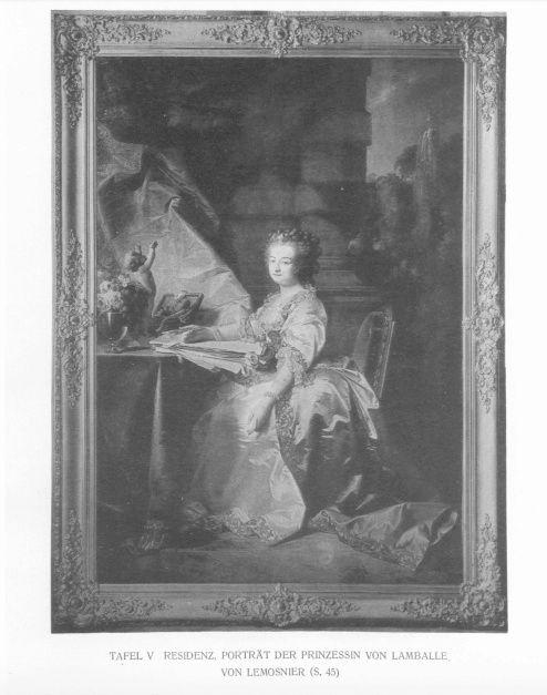 Portraits de la princesse de Lamballe - Page 9 Captu372