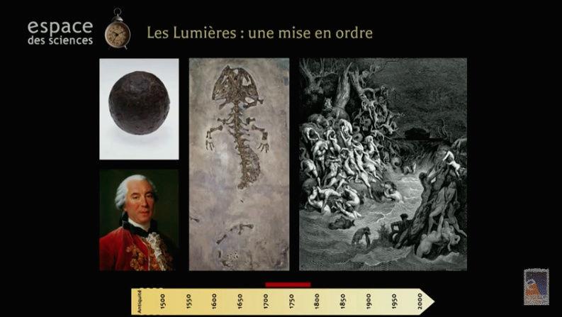buffon - Georges-Louis Leclerc, comte de Buffon Captu394