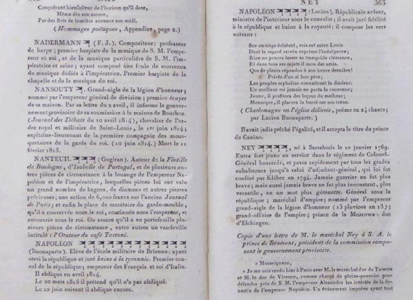 stael - La baronne Germaine de Staël - Page 5 Captu421