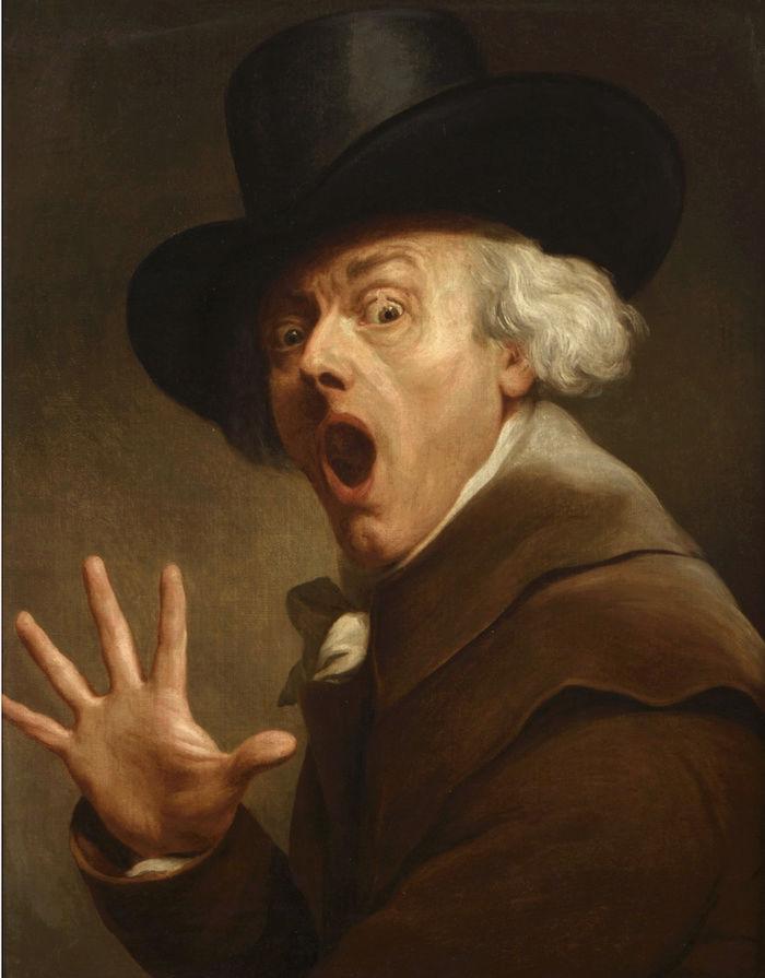 Le peintre Joseph Ducreux Captu439