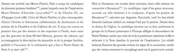 L'Impératrice Marie-Thérèse - Page 10 Captur15