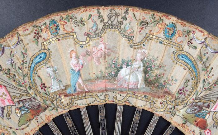 Naissances illustrées des enfants de Marie-Antoinette  Captur80