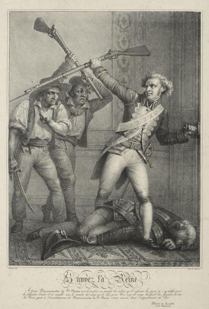 Les 5 et 6 octobre 1789 - Page 6 Chambr18