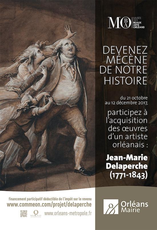 Les dessins de Jean-Marie Delaperche Delape10