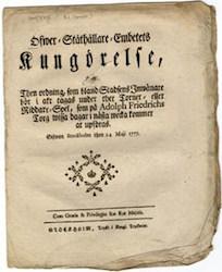 Le comte Axel de Fersen - Page 3 Df476a10