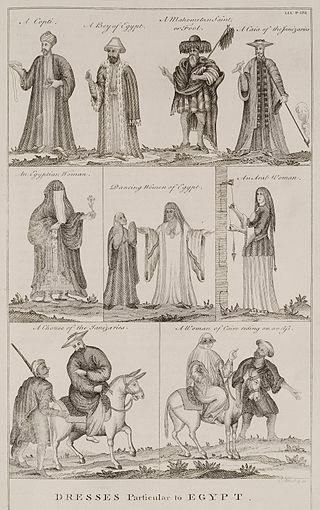 Jean-Etienne Liotard Dresse10