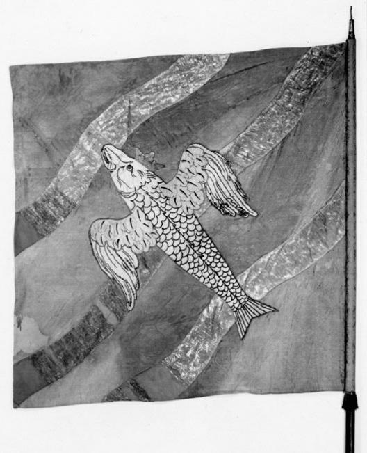 Le comte Axel de Fersen - Page 3 Emuseu13