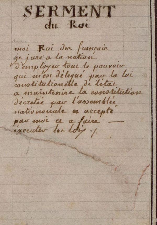 fédération - La Fête de la Fédération (14 juillet 1790)  Export22