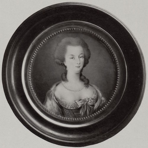 Portraits de la princesse de Lamballe - Page 9 Export33