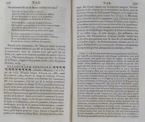 stael - La baronne Germaine de Staël - Page 5 Eymery10