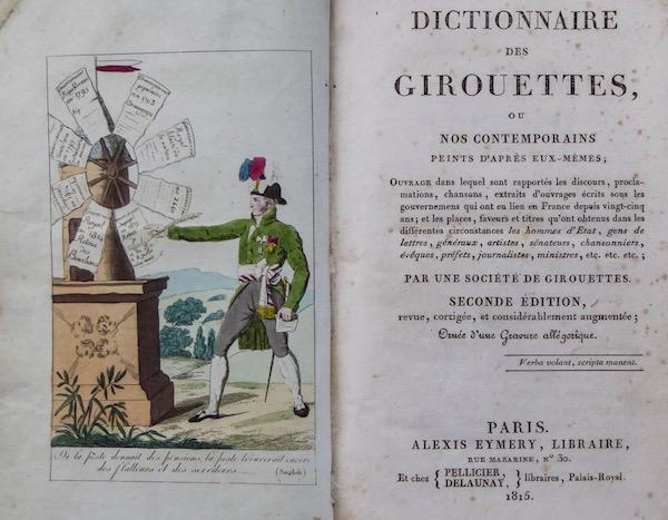 stael - La baronne Germaine de Staël - Page 5 Eymery11