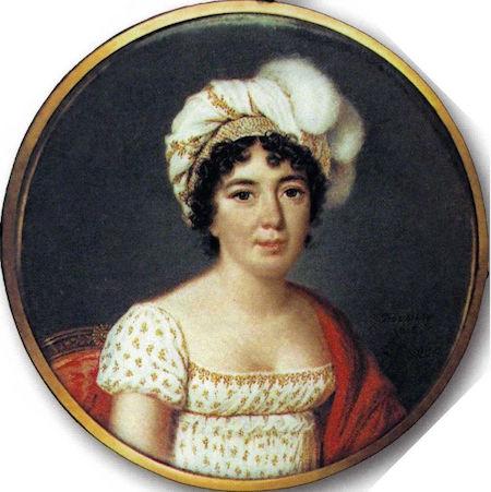 stael - La baronne Germaine de Staël - Page 5 Fa9fa610