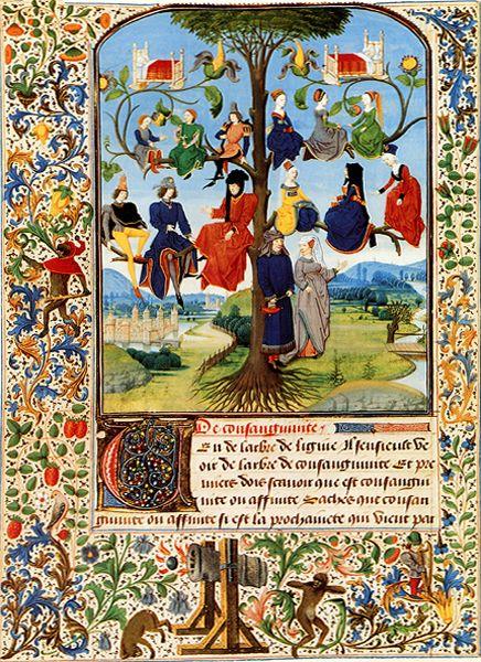 Généalogie, Héraldique, Armoiries, et Blasons de Marie-Antoinette - Page 2 Fr202_10