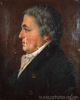 Le marquis de Puységur : magnétisme et hypnose au XVIIIe siècle Franz_10