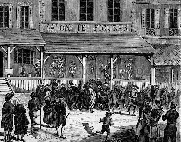 L'ambassade de Tippoo Sahib (Tipû Sâhib) à Versailles. - Page 5 French12