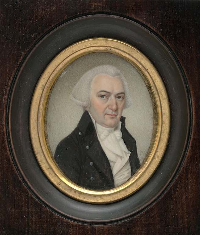 Gouverneur Morris Gouver10