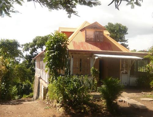 Loto du patrimoine Habita10