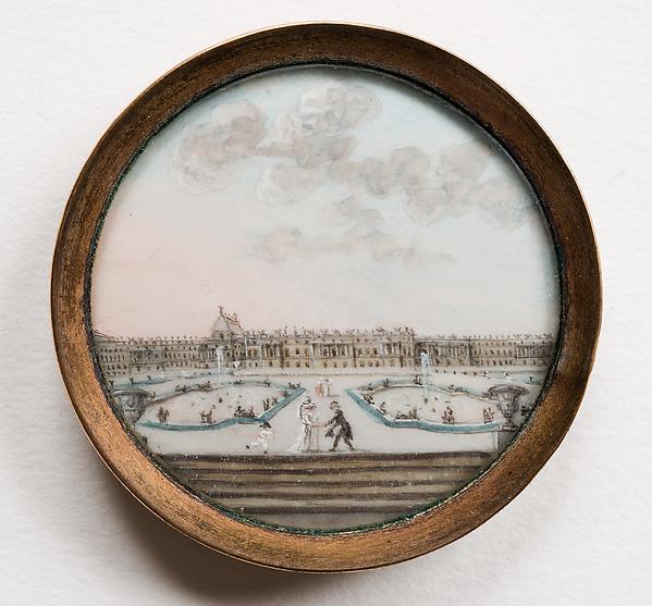 Les boutons, accessoires de mode au XVIIIe siècle Ia-ver14