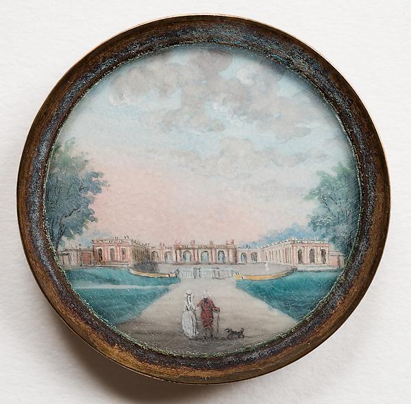 Les boutons, accessoires de mode au XVIIIe siècle Ia-ver15