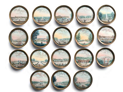 Les boutons, accessoires de mode au XVIIIe siècle Ia-web10
