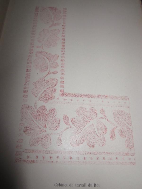 Les papiers peints de la prison du Temple Img_0118