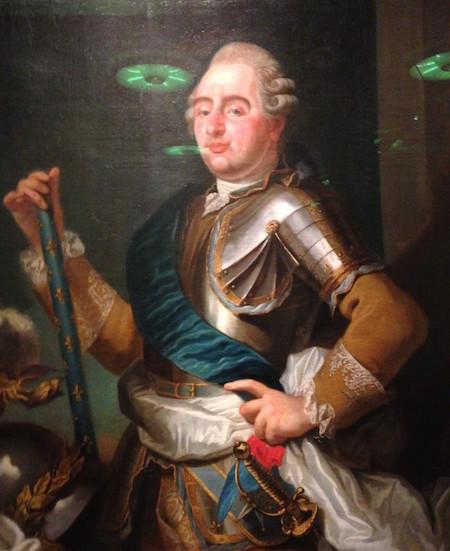 La mode et les habits masculins au XVIIIe siècle - Page 2 Img_1011