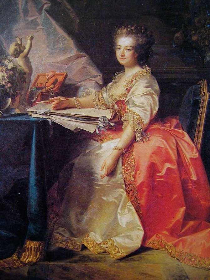 Portraits de la princesse de Lamballe - Page 9 Img_1615
