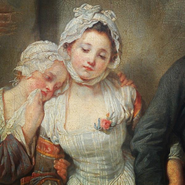 Le peintre Joseph Ducreux Img_2010