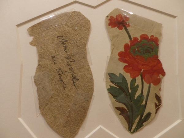 Les papiers peints de la prison du Temple Imgp0014
