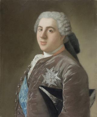 Josèphe - Marie-Josèphe de Saxe - Page 3 Jean-e11