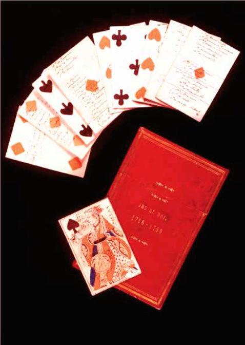 Les jeux de cartes au XVIIIe siècle - Page 2 Jeu_ca10