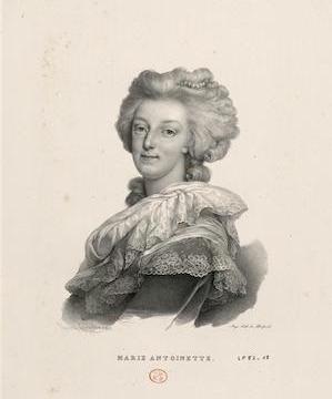 Madame Élisabeth, sœur  de Louis XVI - Page 7 L-211