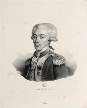 Madame Élisabeth, sœur  de Louis XVI - Page 7 L-310