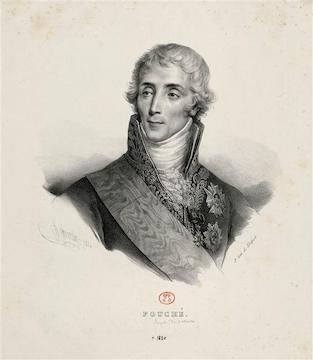 Madame Élisabeth, sœur  de Louis XVI - Page 7 L-510