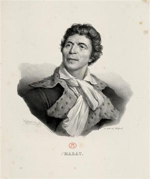 Madame Élisabeth, sœur  de Louis XVI - Page 7 L-710