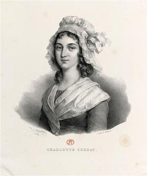 Madame Élisabeth, sœur  de Louis XVI - Page 7 L13