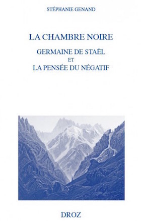 stael - La baronne Germaine de Staël - Page 5 La-cha10