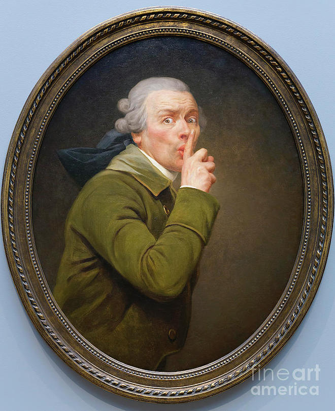 Le peintre Joseph Ducreux Le-dis10