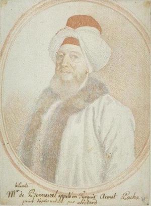 Jean-Etienne Liotard M5035015