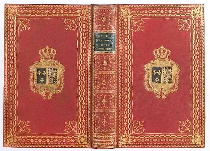 Généalogie, Héraldique, Armoiries, et Blasons de Marie-Antoinette - Page 2 Marie111