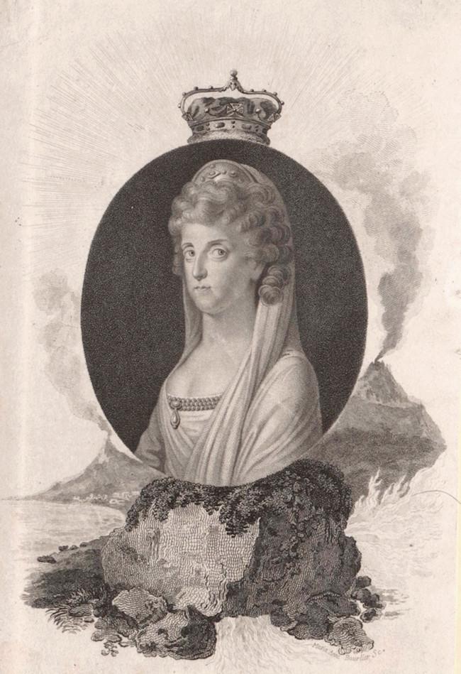 Portraits de Marie Caroline d'Autriche, reine de Naples et de Sicile - Page 3 Marie_59