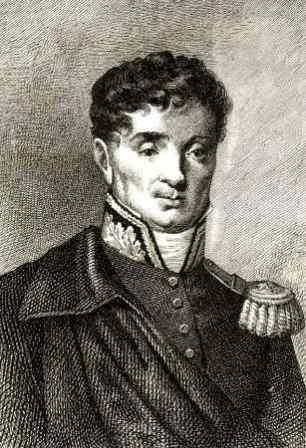 Le marquis de Puységur : magnétisme et hypnose au XVIIIe siècle Marque10