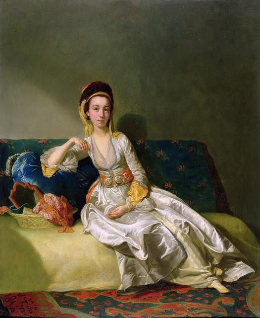 Jean-Etienne Liotard Nancy-10