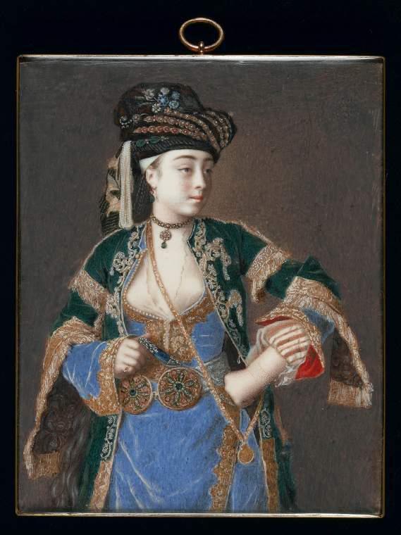 Jean-Etienne Liotard Pd_9-210