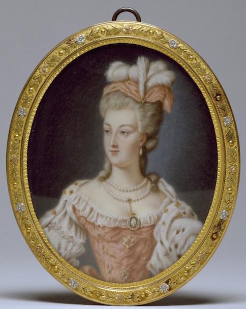 Portraits de la princesse de Lamballe - Page 9 Pl1_3810