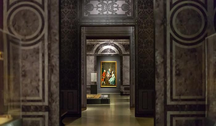 Exposition : Visiteurs de Versailles 1682-1789 - Page 3 Slider10